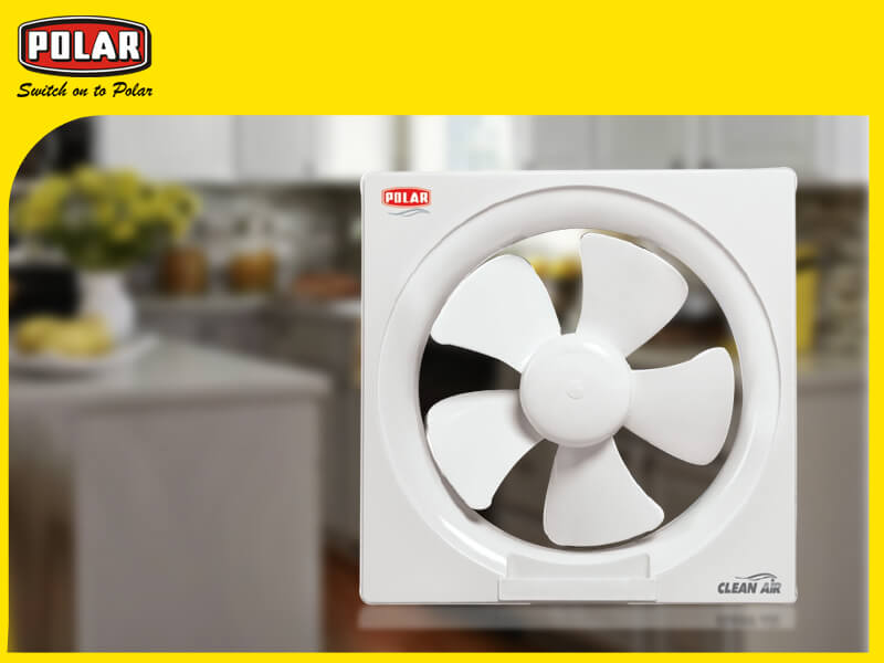 Buy exhaust fan