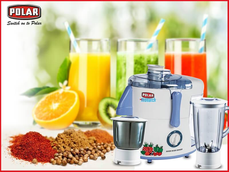 juicer-mixer-grinder-online