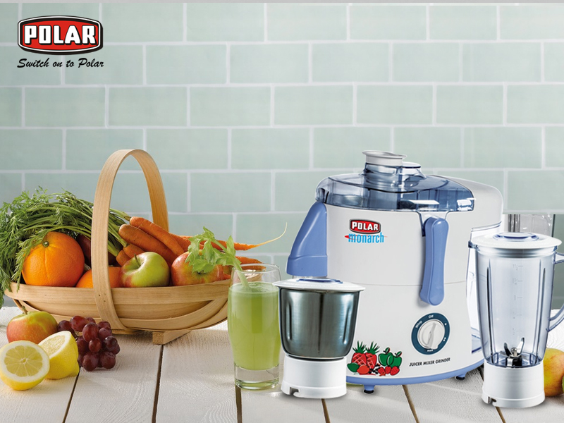 kitchen appliances online shopping