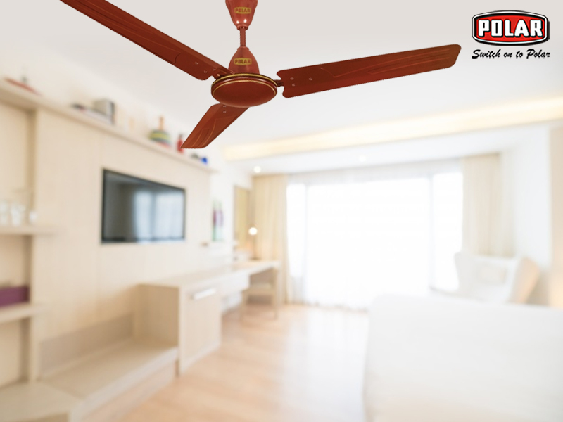 Why buying superior quality ceiling fan makes such a difference mozeypictures Gallery