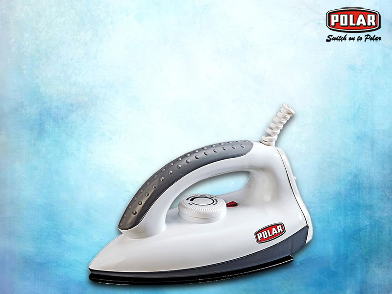 Tackle the Most Obstinate Creases With the Best Irons