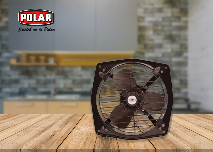 Here are A Few Pros and Cons of Energy Saving Fans