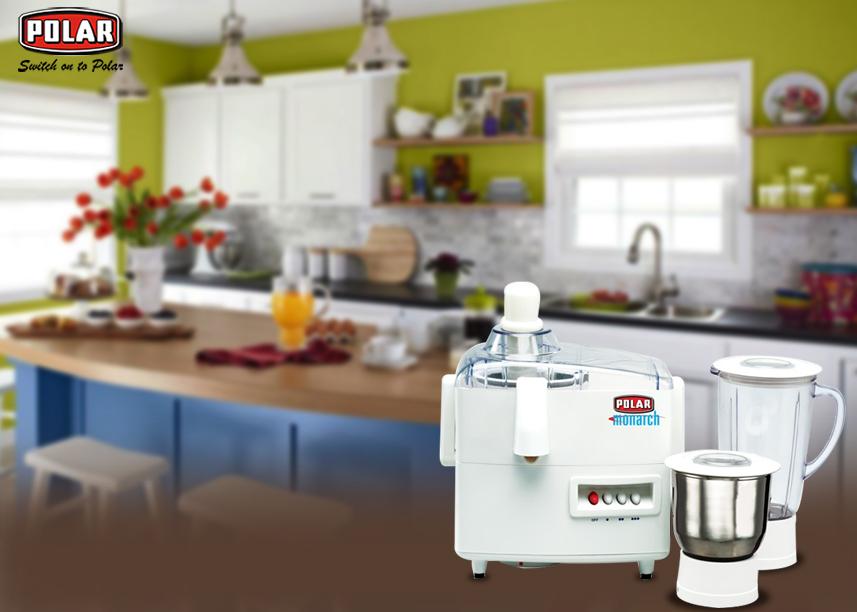 buy juicer mixer grinder online