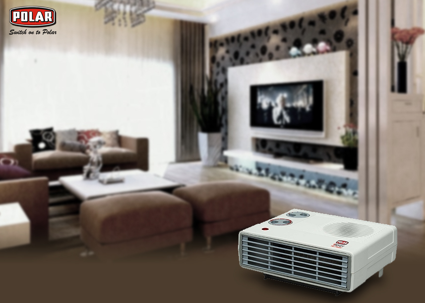 room heater india