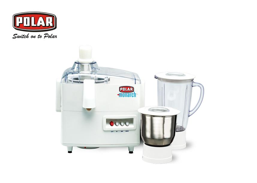 online mixer grinder,