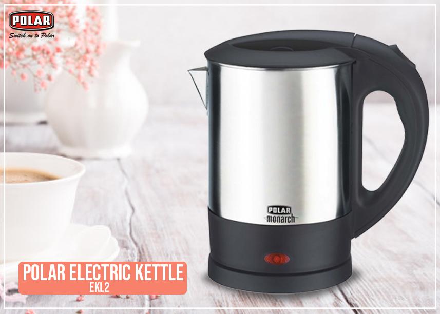 buy electric kettles online