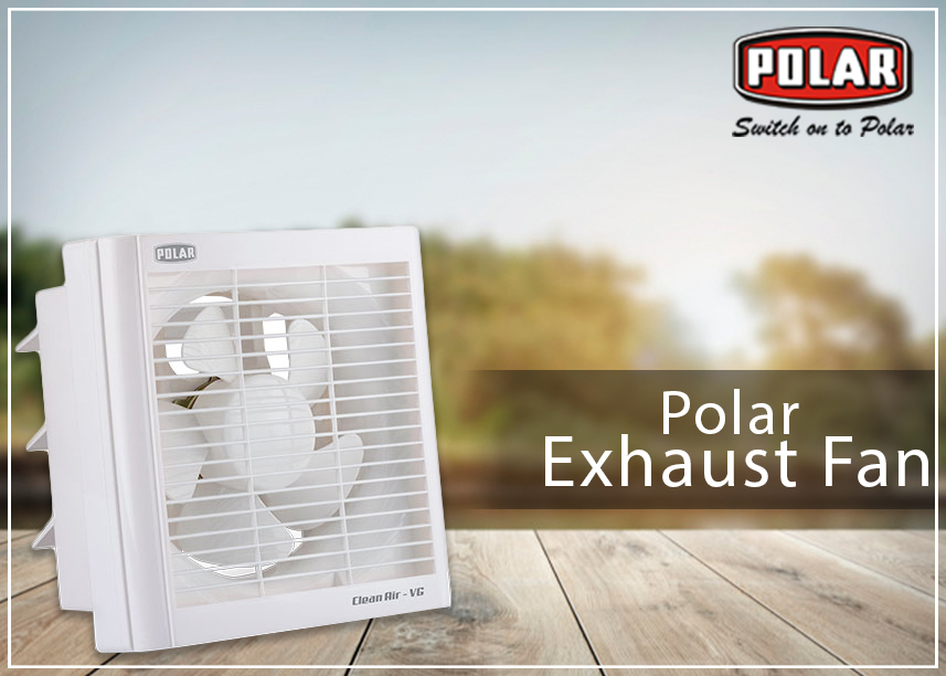 buy exhaust fan online