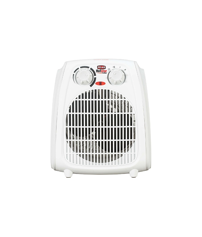 hotstar_fan_heater_copy
