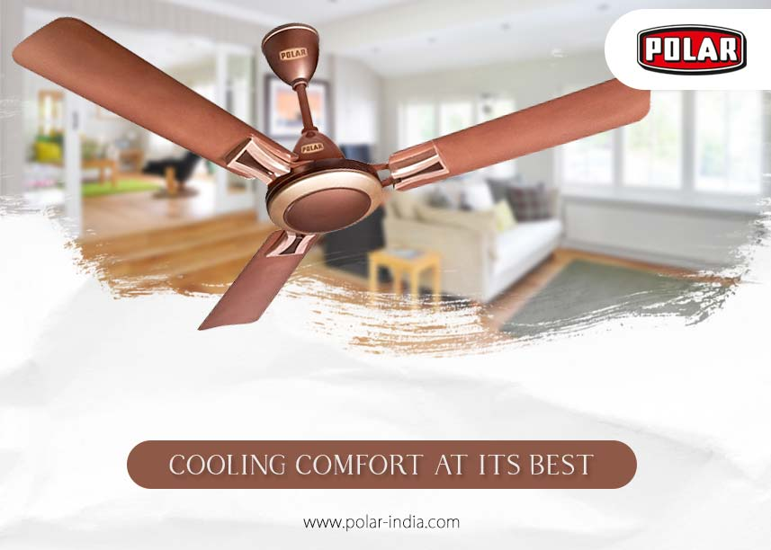 high-speed-ceiling-fan