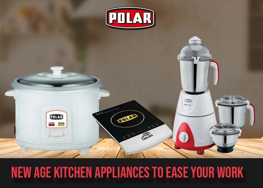 best online electrical appliances