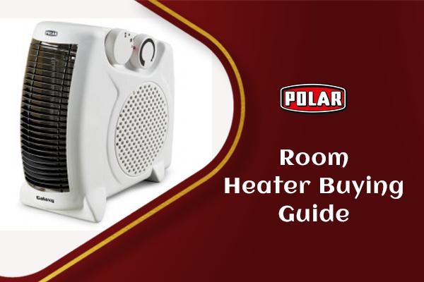 room heater online
