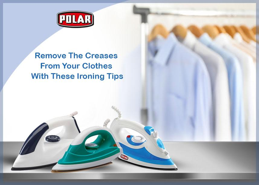 electric iron manufacturers