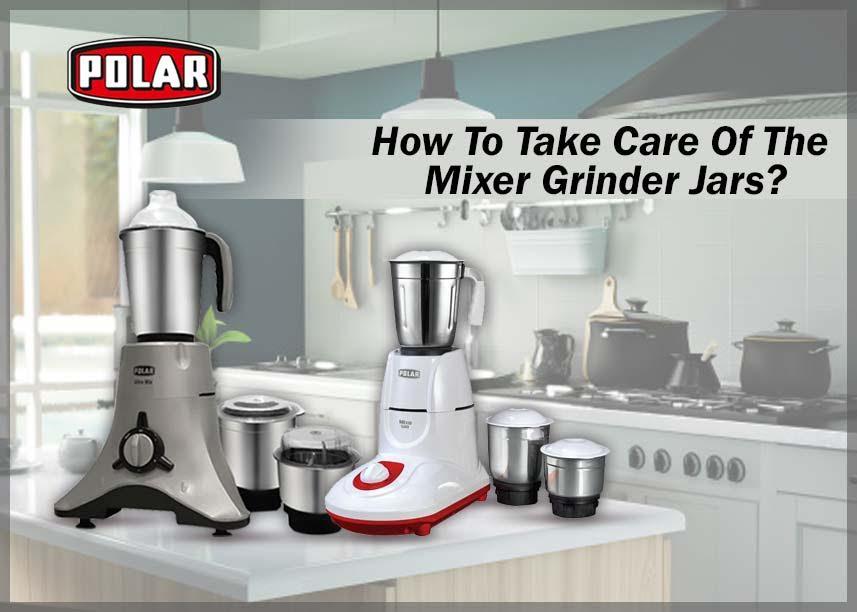 online mixer grinder