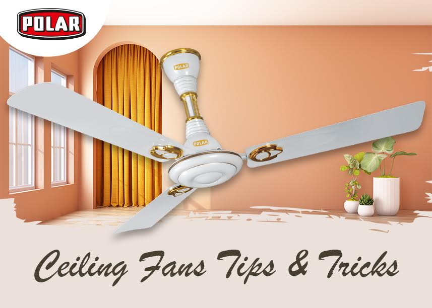 low cost ceiling fans
