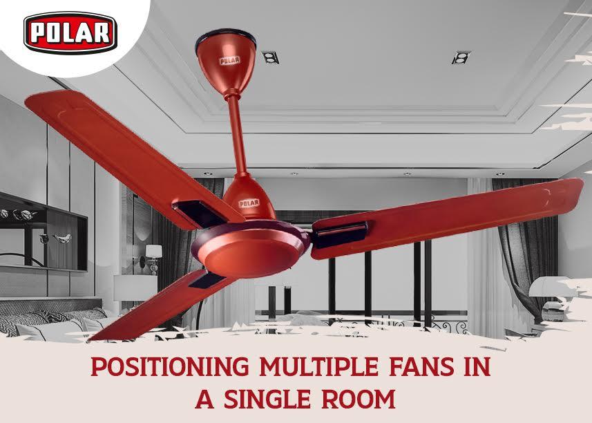 low cost ceiling fan