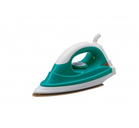 ELECTRIC IRON POLAR D 1000P4
