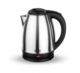 ELECTRIC KETTLE GALAXY 1.8 SS