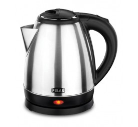 ELECTRIC KETTLE GALAXY 1.2 SS