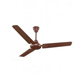 Polar Winmax Meta Fan in Antique Copper