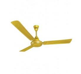 Polar Winpro Mx (Base Model) Fan in Caramel Gold