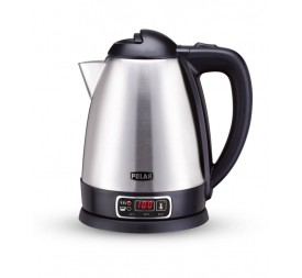 ELECTRIC KETTLE 1.8 L 1830W - EKG1