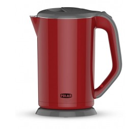 ELECTRIC KETTLE 1.7 L 1800W - EKG2