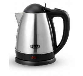 ELECTRIC KETTLE EK-G3
