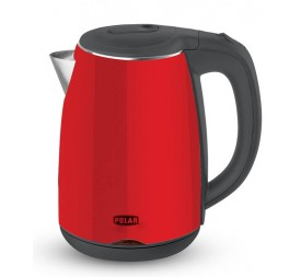 ELECTRIC KETTLE 1.2 L 1000W - EKG4