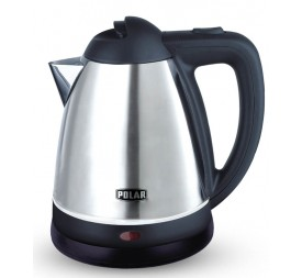 ELECTRIC KETTLE EK-G5