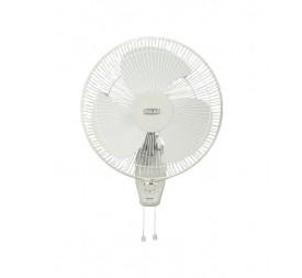 Polar Annexer Osc (High Speed) Fan in White