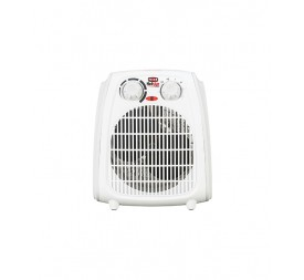 POLAR HOTSTAR Fan Room Heater