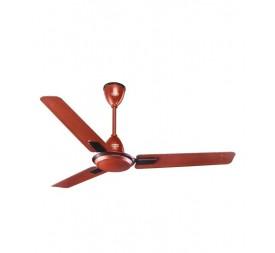 Polar Winmax Ultra Fan in Mystique Copper