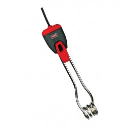 Polar 1 Kw Immersion Water Heater -SHOCK PROOF
