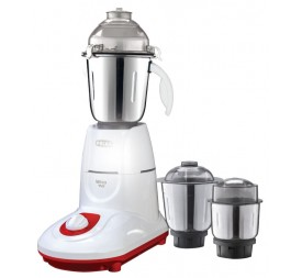 Mixer Grinder Mixo 750 W