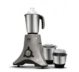 Mixer Grinder Ultra Mix