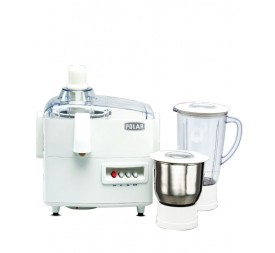 Juicer Mixer Grinder Monarch JMG1 500 W