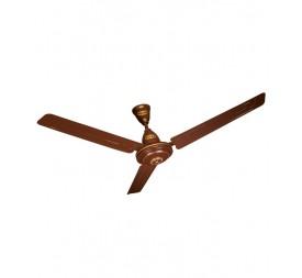 Polar Megamite (Base Model) Fan in Brown