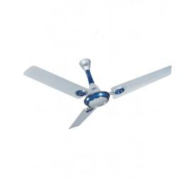 POLAR (1200MM) Windchill Ceiling Fan MX SPL. Blue Mint