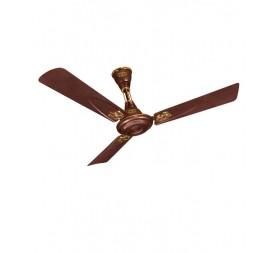Polar Wintop Fan in Mystique Brown