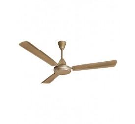 Polar Winpro Mx (Base Model) Fan in Topaz