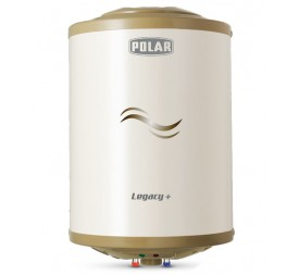 WATER HEATER LEGACY PLUS 15 LTR 5 STAR