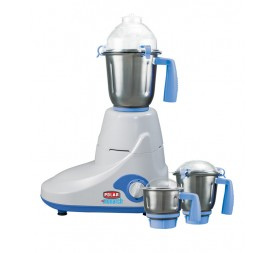 POLAR MIXER GRINDER MG3-750 - MONARCH