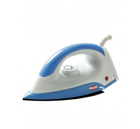 POLAR Powerful (D750P2) Dry Iron Plastic Body