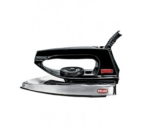 POLAR Powerful (D 750M2) Dry Iron Metal Body