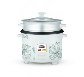 RICE COOKER - COOKMATE RCS 2.8 G