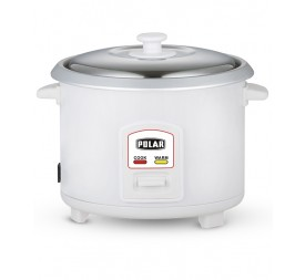 RICE COOKER - COOKMATE RCS
