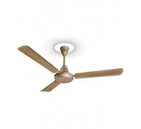Polar Winpro Mx Anti Dust Fan in Topaz