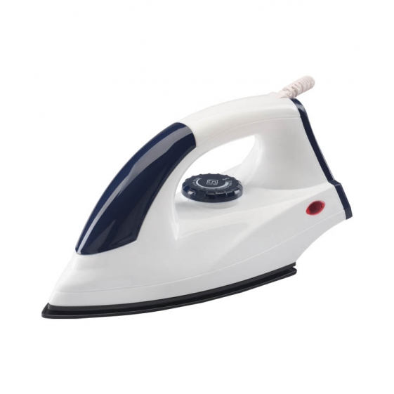 ELECTRIC IRON POLAR D 1000P5