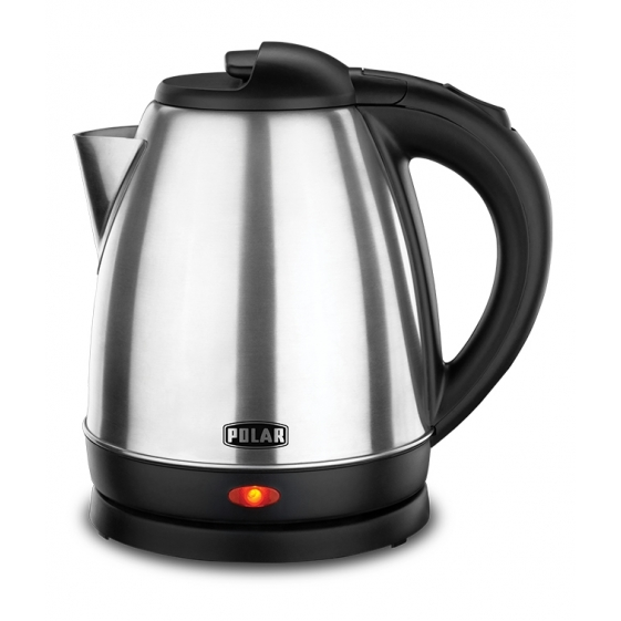 ELECTRIC KETTLE GALAXY 1.5 SS