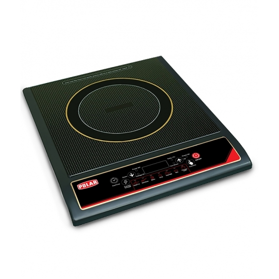 INDUCTION COOKER - COOKTOP CM-10